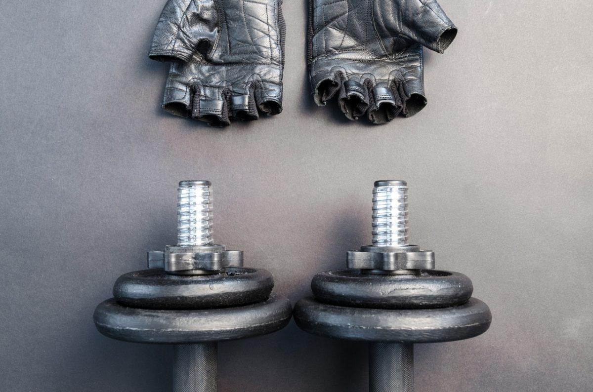 Bedre helbred, udholdenhed og en pænere krop – her er fordelene ved styrketræning